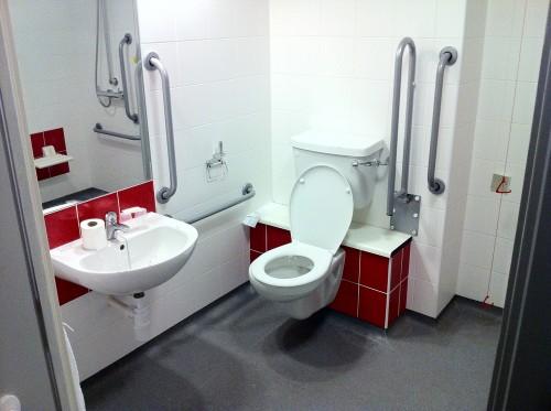 reisen im rollstuhl 2011 3 birmingham. Black Bedroom Furniture Sets. Home Design Ideas