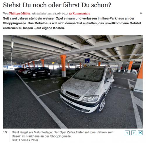 Rollstuhlblogch Ikea Lyssach Zwei Jahre Falsch Auf Dem